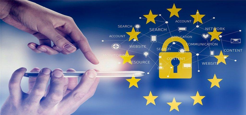 eID digital identity