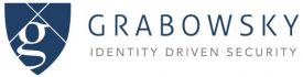 Logo van IDnext partner Grabowsky