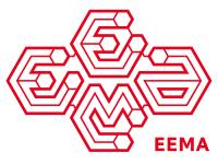 Logo-EEMA
