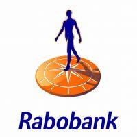 RB_Lock-up_logo_RGB-nieuw