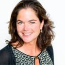 Speaker IDnext 2021 Tess Rutgers van Rozenburg