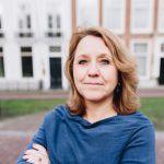 Foto Annet Steenbergen