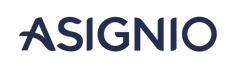 Identity Innovation Award nominee Asignio